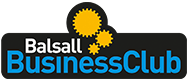 Balsall Common Business Club